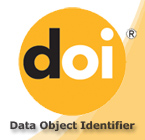 Data Object Identifier System