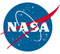 Click to visit the NASA home page (www.nasa.gov)
